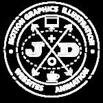 Joe Dean Media